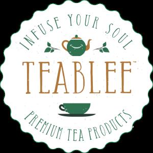 Teablee_UpdatedLogo_trademark